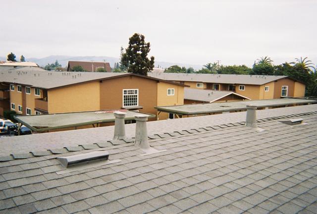 Trademark Roofing 707 685 3023 Sacramento Walnut